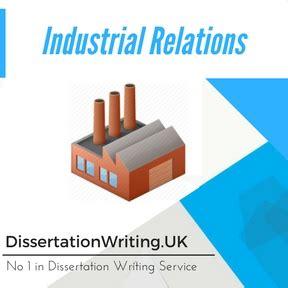 Public policy phd dissertation